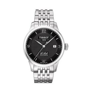Tissot Le Locle Automatic T0064081105700