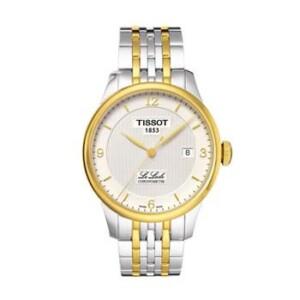 Tissot Le Locle Automatic T0064082203700