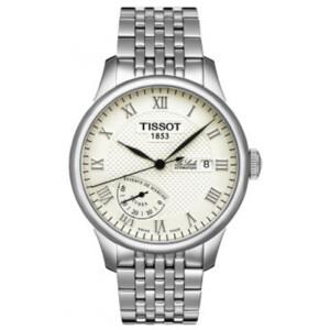 Tissot LE LOCLE T0064241126300