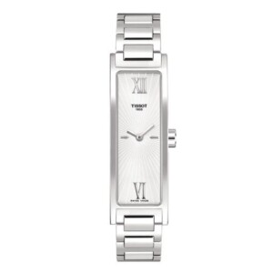 Tissot HAPPY CHIC T0153091103800