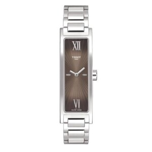 Tissot HAPPY CHIC T0153091129800