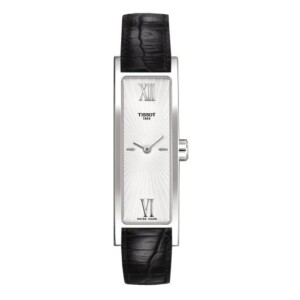 Tissot HAPPY CHIC T0153091603800