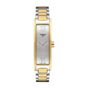 Tissot HAPPY CHIC T0153093203800