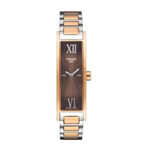 Tissot HAPPY CHIC T0153093229800