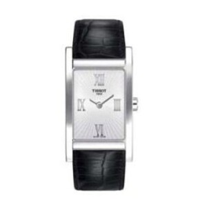 Tissot HAPPY CHIC T0163091603300