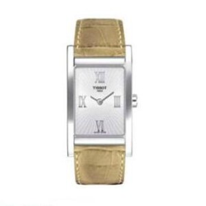 Tissot HAPPY CHIC T0163091603301