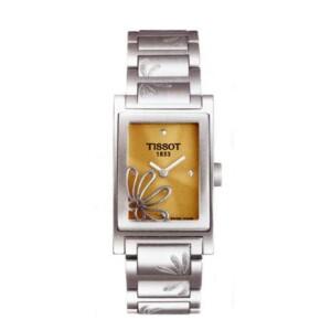 Tissot FABULOUS GARDEN T0171091102100