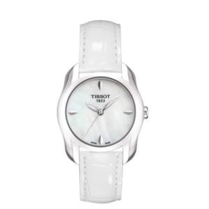 Tissot TWAVE ROUND T0232101611100