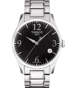 Tissot STYLIST T0284101105700