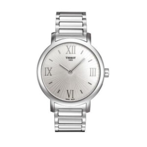 Tissot HAPPY CHIC T0342091103300