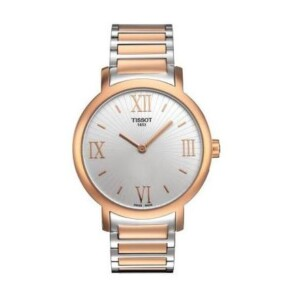 Tissot HAPPY CHIC T0342093203800