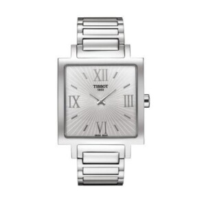 Tissot HAPPY CHIC T0343091103300