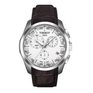 Tissot COUTURIER T0354391603100