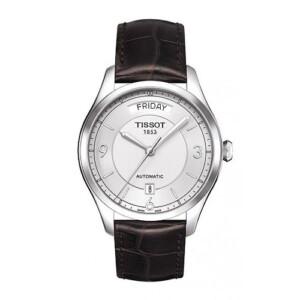 Tissot TClassic T0384301603700