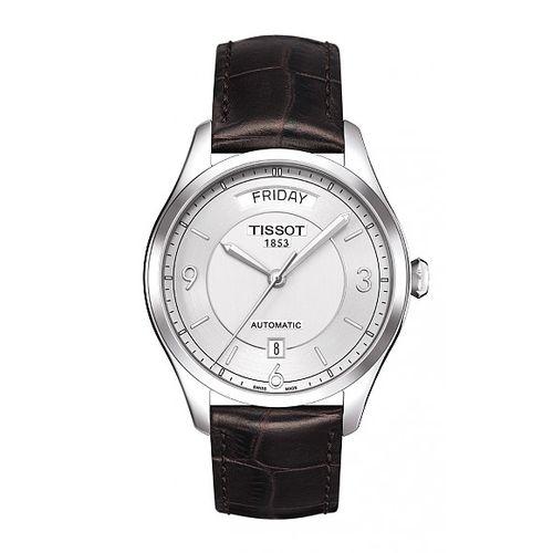 Tissot TClassic T0384301603700 1