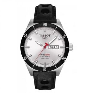 Tissot PRS 516 T0444302603100