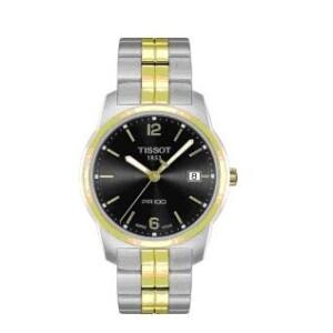 Tissot PR 100 T0494102205700