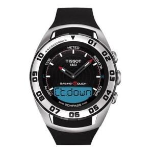 Tissot TTOUCH T0564202705101