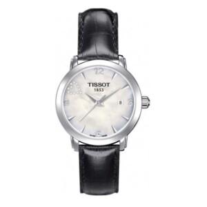 Tissot Everytime T0572101611701