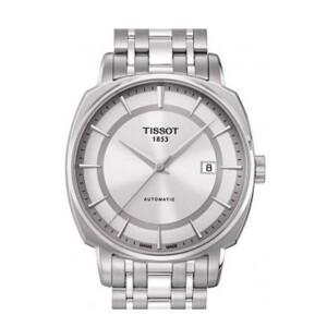 Tissot TLORD T0595071103100