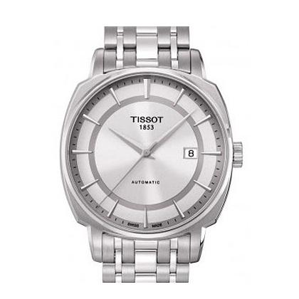Tissot TLORD T0595071103100 1