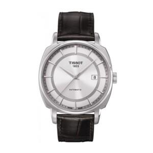 Tissot TLORD T0595071603100