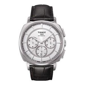 Tissot TLORD T0595271603100