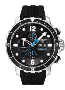Tissot SEASTAR 1000 Limited Edition T0664141705700