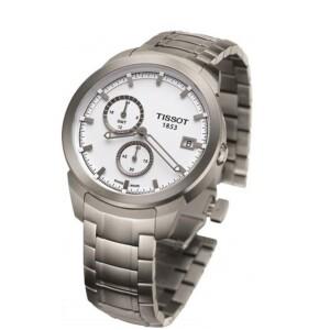 Tissot TSPORT T0694394403100