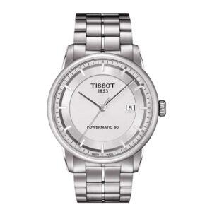 Tissot LUXURY AUTOMATIC T0864071103100