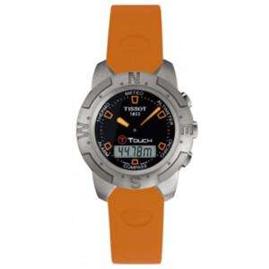 Tissot TTOUCH T33159859