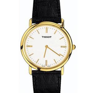 Tissot STYLIST BB T57642111