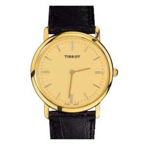 Tissot STYLIST BB T57642121