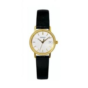 Tissot Goldrun T71311531
