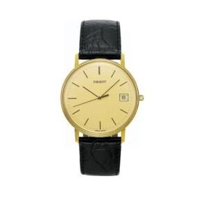 Tissot Goldrun T71340121