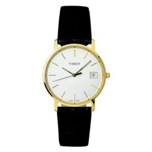 Tissot Goldrun T71340131