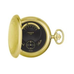 Tissot TPOCKET T8514059905001