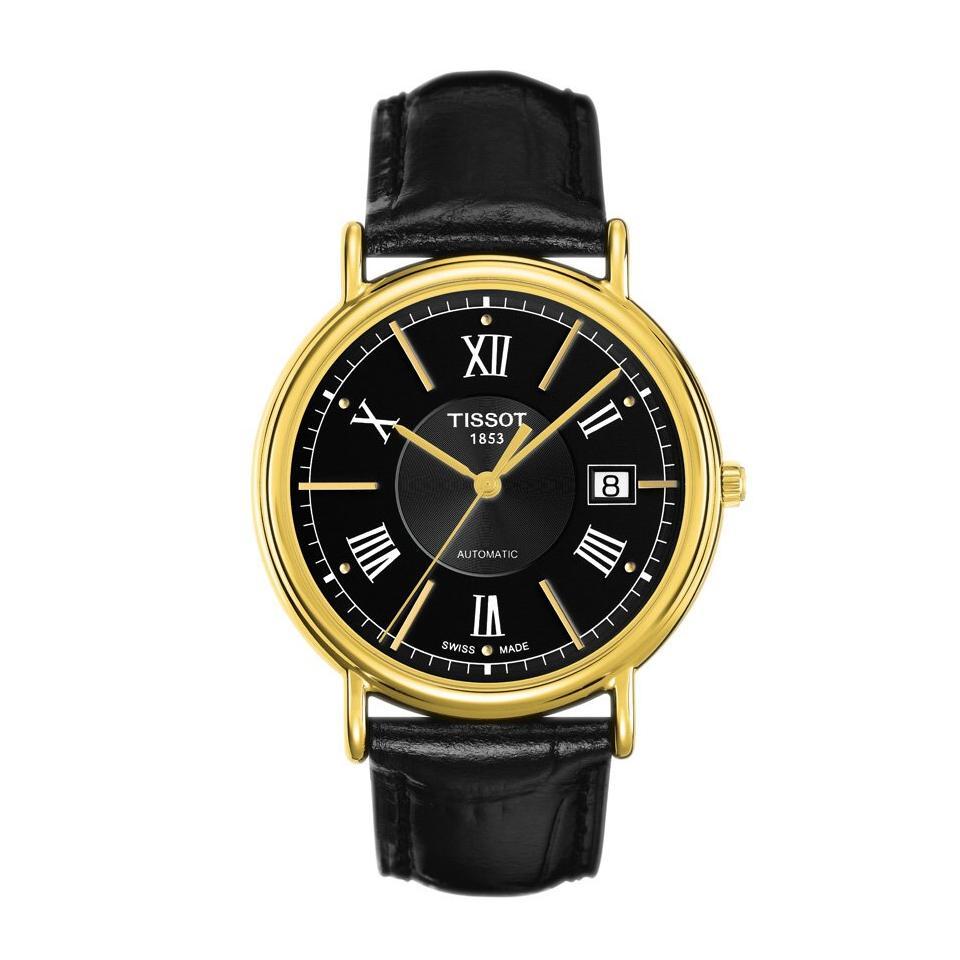 Часы TISSOT 1853: цена, отзывы - tutknowru
