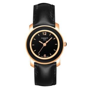 Tissot Cera Gold T9082099605700