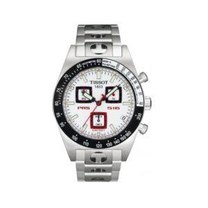 Tissot PRS 516 T91148631