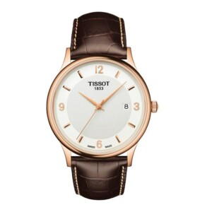 Tissot Rose Dream T9144107601700