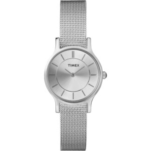 Timex CLASSIC T2P167