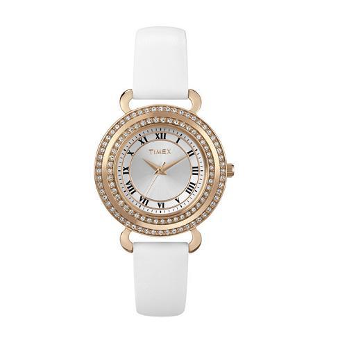 Timex FASHION T2P230 1