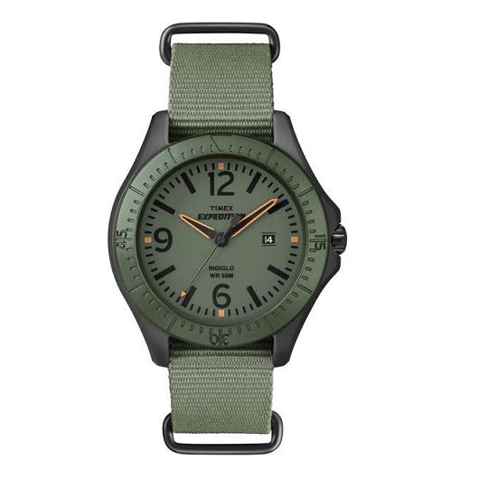 Timex Expedition T49932 1