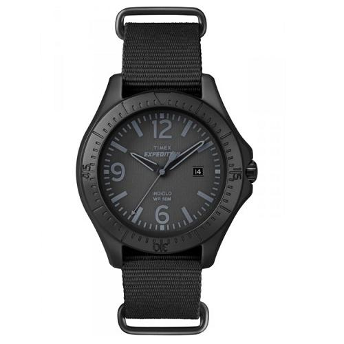 Timex Expedition T49933 1
