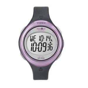 Timex Ironman T5K600