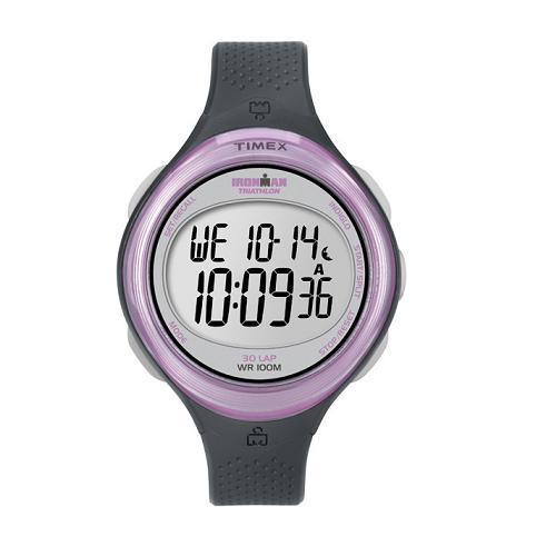 Timex Ironman T5K600 1