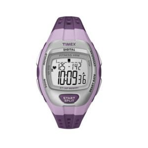 Timex Ironman T5K627