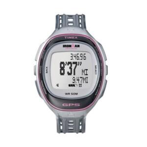 Timex IRONMAN T5K629