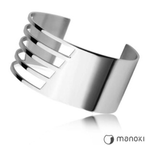 Manoki Bransoletka BA062